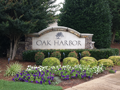 Oak-Harbor-Thumbnail